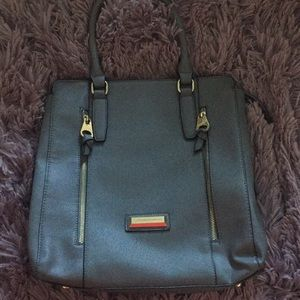 0f40380141bf Catherine Malandrino Bags for Women